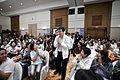 สมัชชาประชาชน พรรคประชาธิปัตย์ วาระประชาชนภาคกลาง จังห - Flickr - Abhisit Vejjajiva (5).jpg