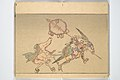 『暁斎百鬼画談』-Kyōsai's Pictures of One Hundred Demons (Kyōsai hyakki gadan) MET 2013 767 11.jpg