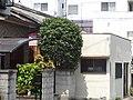 マルフク看板 堺市北区黒土町 - panoramio.jpg
