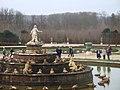 ラトナの噴水 - panoramio.jpg