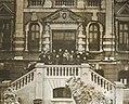 上海总商会议事厅大楼落成(1916年).jpg