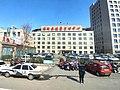 临朐县健康管理中心 2021-03-02.jpg