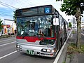 函館・江差線(T2328).jpg