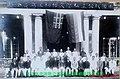 历史上中国致公党党旗(1925年10月—1950年4月).jpg
