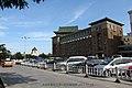 原吉林医科大学一院和基础部 - panoramio.jpg