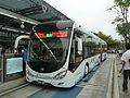 台中市公車616-U8.JPG