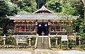 吉川八幡神社拝殿.jpg