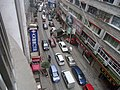 堵车的大关县城 - panoramio.jpg
