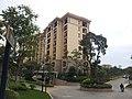 宝珊花园湾区 - panoramio.jpg