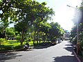 寧靜的社區 - panoramio.jpg
