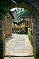 小青山乡村之旅 - panoramio (2).jpg