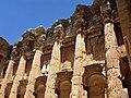 巴貝克神殿8600 (2).jpg