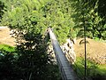 庙后水库铁索桥 - panoramio (2).jpg