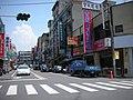 後龍街道攝影 - panoramio.jpg