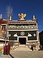 敏珠林寺 - panoramio (2).jpg