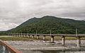 木瓜溪橋 (10636824943).jpg