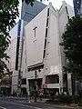 東京山手教会 - panoramio.jpg