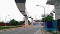 松竹路與台中捷運綠線工程.jpg