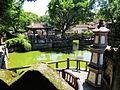 林本源園邸 (9).JPG
