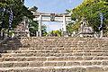 武田神社-14.JPG