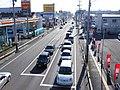 気仙沼市南郷Kesennuma-si Nangou - panoramio.jpg