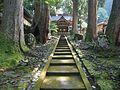 永平寺(Eiheiji)の勅使門.jpeg