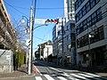 渋谷区東 - panoramio - kcomiida (3).jpg