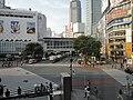 渋谷駅 - panoramio (5).jpg