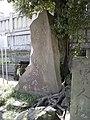 白鬚神社 - panoramio (20).jpg