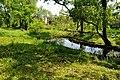 矢川緑地 - panoramio (32).jpg