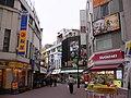赤羽一番街 - panoramio.jpg