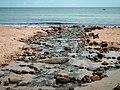 金沙湾 Golden Sands Bay - panoramio.jpg
