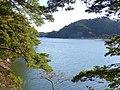 雄島 Oshima - panoramio.jpg