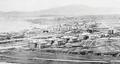 青岛祥福洋行四座楼1901.png