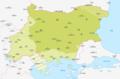 제2차 세계 대전 기간의 불가리아.png