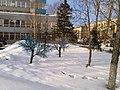 - panoramio - Sergey Prohanov (1).jpg