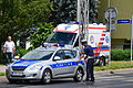0.2014-06-14 Traugutta-Straße in Sanok.JPG