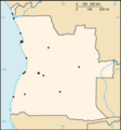 000 Angola harta.PNG