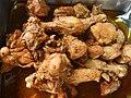 0037jfCuisine Breads Foods Fruits Baliuag Bulacanfvf 41.jpg