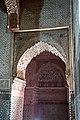 0053 Saadier-Gräber, Marrakesch (37200276921).jpg