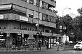006529 - Madrid (7685733934).jpg
