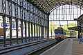 00 1698 Station Haarlem - Platform 4.jpg