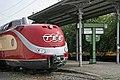 00 1997 TEE - Category DB class VT 11.5.jpg
