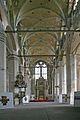 00 7919 Stralsund - St.-Jakobi-Kirche.jpg