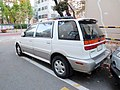 00 Hyundai Santamo back.jpg