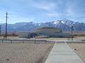 01-2007-Manzanar-03.jpg