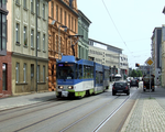 010 tram 140 near library.png