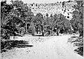 01243 Grand Canyon Historic Topocoba HIlltop 1940 (6709759973).jpg