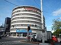 0129jfCity Manila Ayala Savers Solano Street Boulevard Bridgefvf 05.jpg