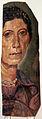 0140 Mummy portrait of an older woman anagoria.JPG